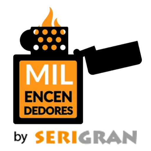 milencendedores